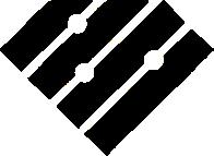 Twofour Carats logo